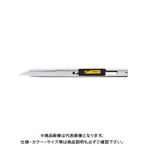 オルファ 細工カッター文具台紙 小 (文具専用) 141BS