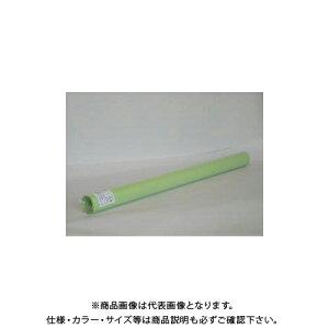 クラウン マス目模造紙5枚巻(ウグイス) CR-MS5-GB