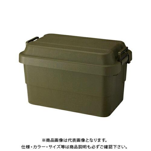 リス トランクカーゴ TC-50 GHON020