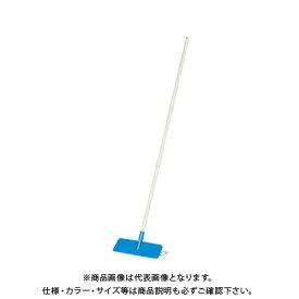 テラモト FFぞうきんモップワイドII CL-830-010-3