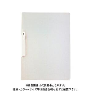 セキセイ クリップインファイル ホワイト SSS-105-70 ホワイト