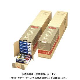 パナソニック アルカリ電池 単3 100個 オフィス LR6XJN/100S