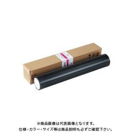 アジア原紙 大判インクジェットプリンター用紙 IJG2-6125