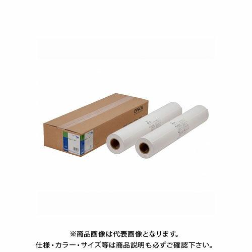 エプソン 普通紙ロール(厚手)36インチX2本 EPPP9036