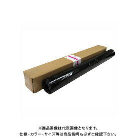 アジア原紙 大判インクジェット用紙マット合成紙 IJMW-9130