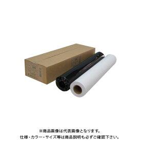 アジア原紙 大判インクジェット用紙普通紙再生紙タイプ IJPR-6150R