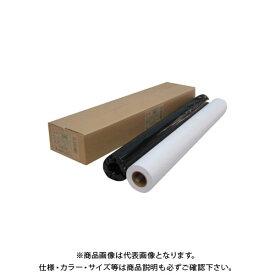アジア原紙 大判インクジェット用紙普通紙再生紙タイプ IJPR-8450R