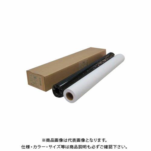 アジア原紙 大判インクジェット用紙普通紙再生紙タイプ IJPR-9150R
