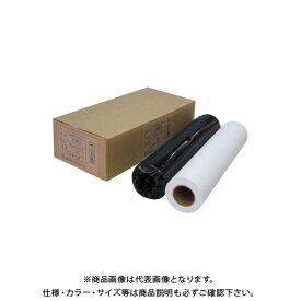 アジア原紙 大判インクジェット用紙普通紙 エコノミー IJPR-4250EN