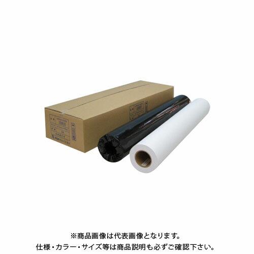 アジア原紙 大判インクジェット用紙普通紙エコノミー IJPR-6150EN