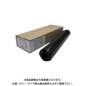 アジア原紙 大判インクジェット用紙マットエコノミー IJME-6145