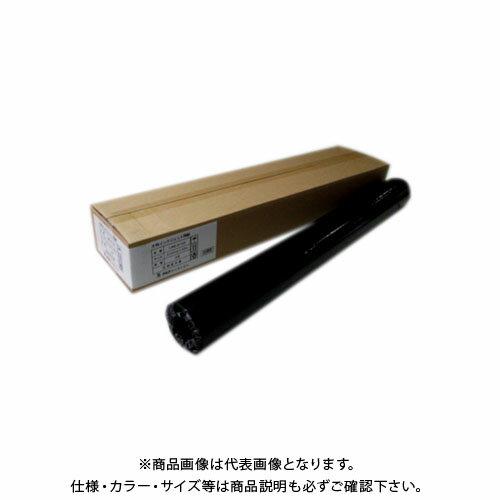 アジア原紙 大判インクジェット用紙マットエコノミー IJME-9145