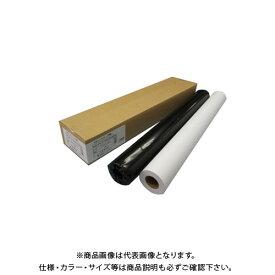 アジア原紙 大判インクジェット用紙普通紙 IJPR-4250E(80)N