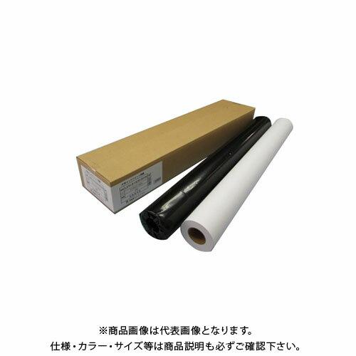 アジア原紙 大判インクジェット用紙普通紙 2本入 IJPR-6150E(80)N