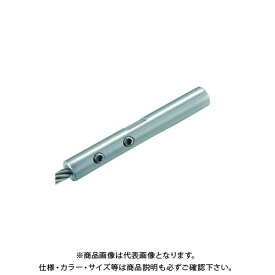 浅野金属工業 SNターミナル 5mm 左 AK15314L