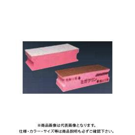 TKG 遠藤商事 まな板削り ミガクリン MC-115P AMNI101 6-0341-0401