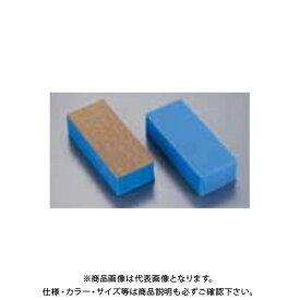 TKG 遠藤商事 まな板キレイ AMNG701 6-0341-0501