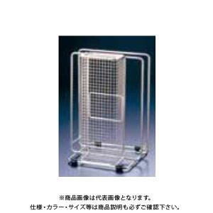 TKG 遠藤商事 18-8 庖丁まな板スタンド DP-1079 AMNA1 7-0359-1001
