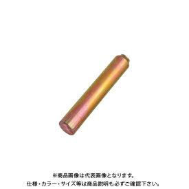 タナカ ドリフトピン MDP-85 (100本入) AM3D01