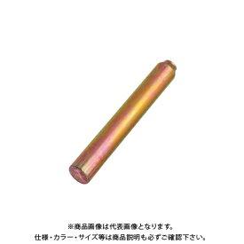 タナカ ドリフトピン MDP-103 (100本入) AM3D03