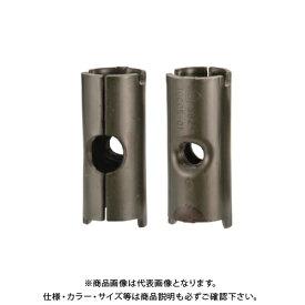 タナカ パイプ羽子板かくれんぼ L=70 (20個入) AA4207