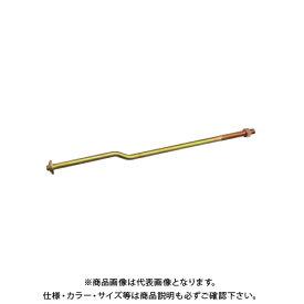 タナカ オメガクランクアンカーボルト M16×550 (10本入) AA3434