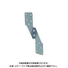 タナカ あおり止め金物 H2.5AZ (100個入) AS2H27