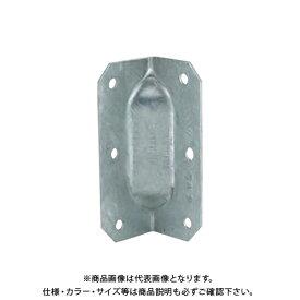タナカ 補強アングル GA2 (100個入) AS5GA2