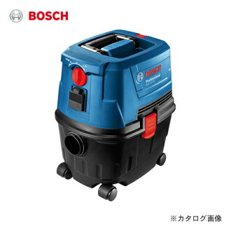 Bosch BOSCH GAS10PS multi cleaner PRO