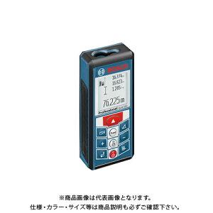 BOSCH ボッシュ レーザー距離計 100m GLM100