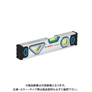 ボッシュ BOSCH 水平器250mm(アルミフレーム・マグネット付) 1600A016BN