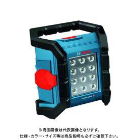 【セール】【イチオシ】ボッシュ BOSCH コードレス投光器 1200ルーメン 本体のみ IP64 GLI18V-1200C