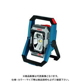 【セール】【イチオシ】ボッシュ BOSCH コードレス投光器 2200ルーメン 本体のみ IP64 GLI18V-2200C