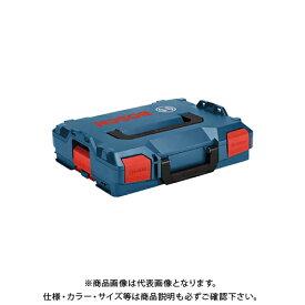 ボッシュ BOSCH ボックスS L-BOXX102N