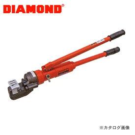 DIAMOND パワーカッター DPC-16R