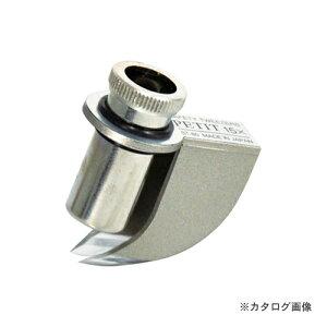TSK クリップ型安全トゲ抜きピント調整機能付 ST-80DXF