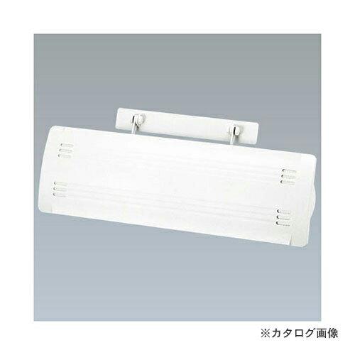 セーブ・インダストリー エアーメイト(室温快適グッズ・エアコン取付用) SV-3925