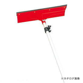 【送料別途】【直送品】コンパル ひさし雪落し(3.9m)