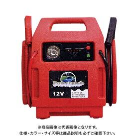 アイガーツール ブースターパック ES-9200X