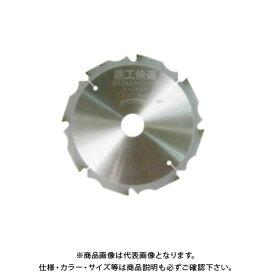IWOOD 建工快速 オールダイヤ Φ125mm KOD-125