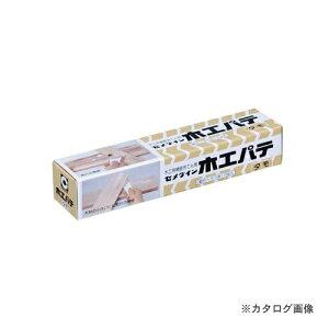 セメダイン 木工パテ タモ白 70g (箱タイプ) HC-141