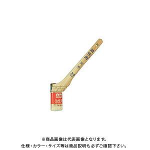 好川産業 #816333 YK高級 油性用 30mm