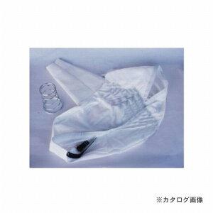 三共 H&H 自動カンナ#21722用ダストパック