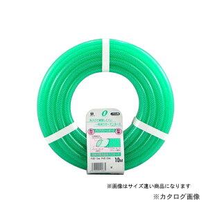 三洋化成 CG-1520L30G クリアグリーン 15x20 カット30m