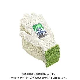 おたふく手袋 ペットハンズ フリー