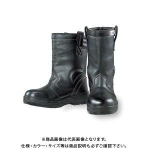 おたふく手袋 JW777 半長靴踏抜防止板入 26.5 26.5cm