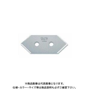オルファ OLFA マットカッター45度替刃 5枚入 XB45