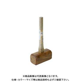 浅香工業 手掛矢 75 鉄プレート付 #110601