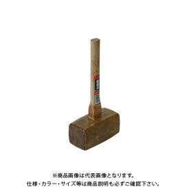 浅香工業 金象 手掛矢 90 柄付 #110617
