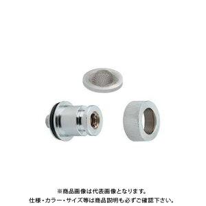 カクダイ 潅水コンピューター凍結エレメント 501-405